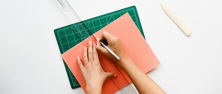 29 essential freelance tools you need to be a productive freelancer