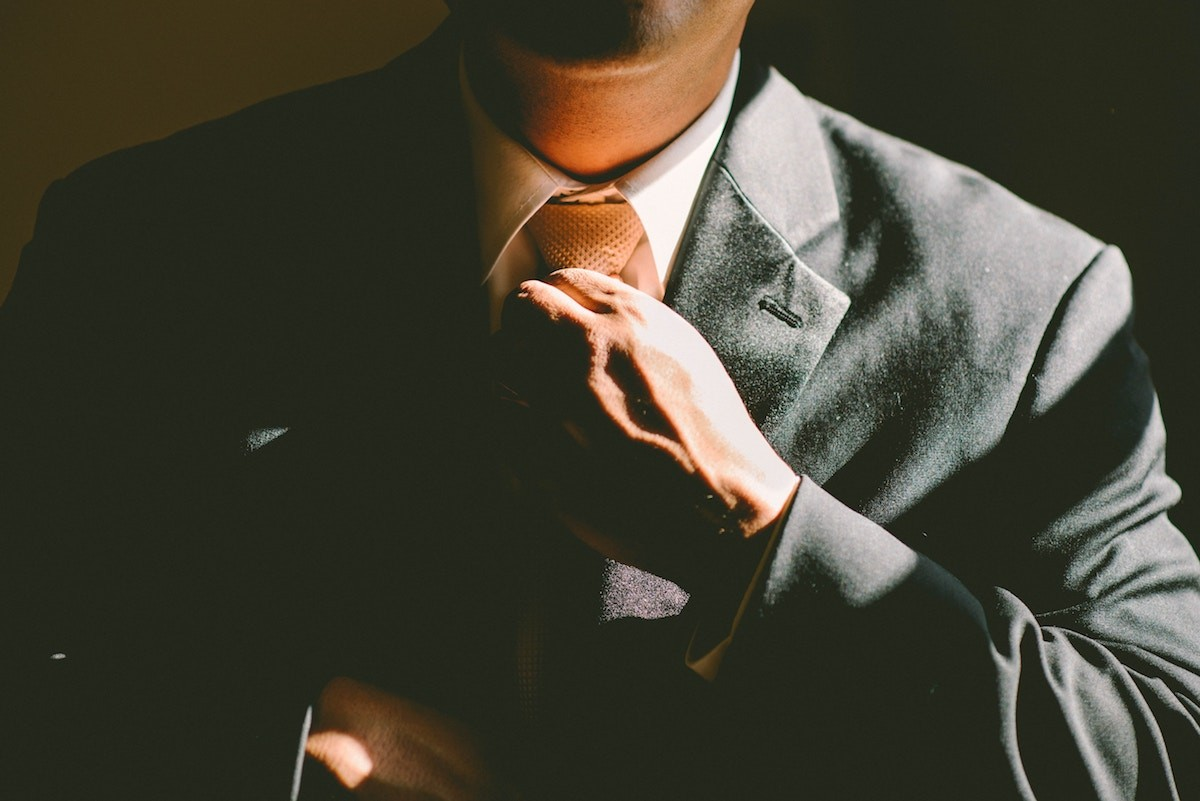 Tips for Acing your Interview and Getting an Executive Position