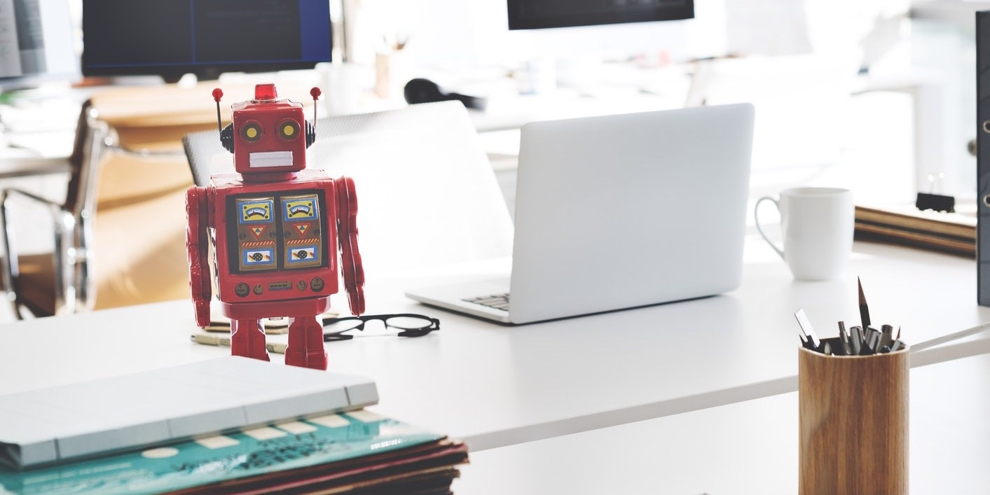 Artificial Intelligence- Should Freelance Writers be Worried About It?