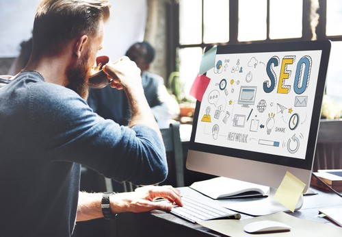 Key Areas To Focus On In Your SEO Strategy