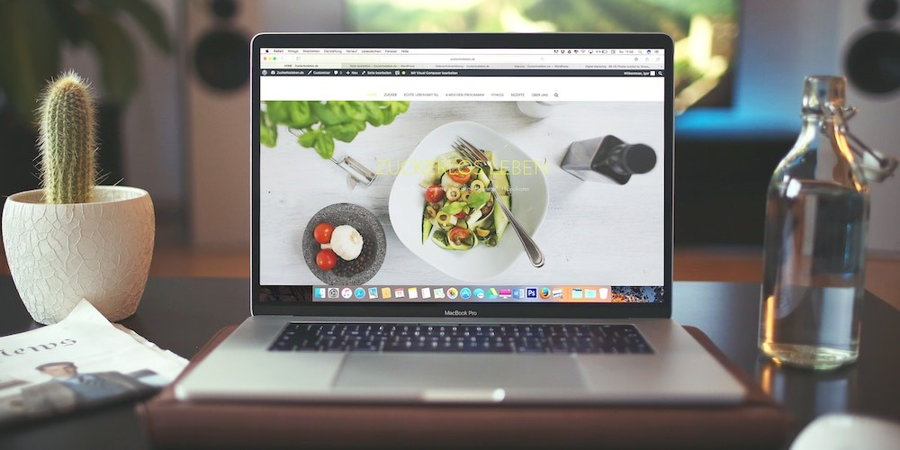 How to Make Your Website More Appealing